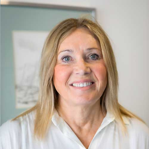 Anita Cragen - Senior Addiction Specialist - Rehab & Addiction Treatment Centre in Spain