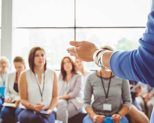 Corporate Drug & Alcohol Awareness - Rehab & Addiction Treatment Centre in Spain