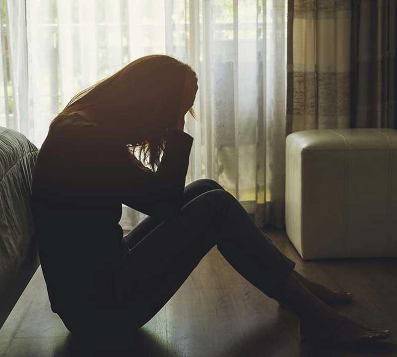 Symptoms of Drug Addiction - Alcohol & Drug Problems, Rehab & Addiction Treatment Centre in Spain