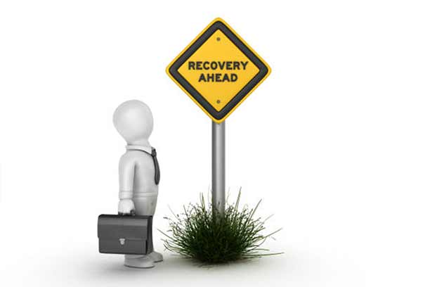What if I can't afford Residential Rehab?? - Phoenix Programmes Residential Rehab